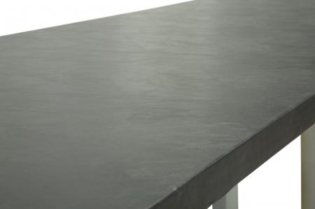 Birou (cm) 181X70,5X717