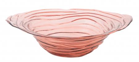 Bol sticla, 14x48, Mauro Ferretti [3]
