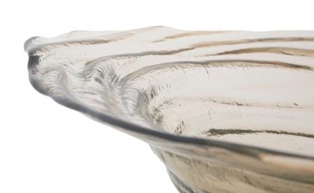 Bol sticla, 14x48, Mauro Ferretti [2]