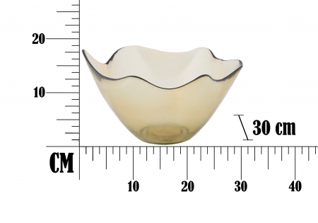 Bol sticla, 18x30, Mauro Ferretti [5]