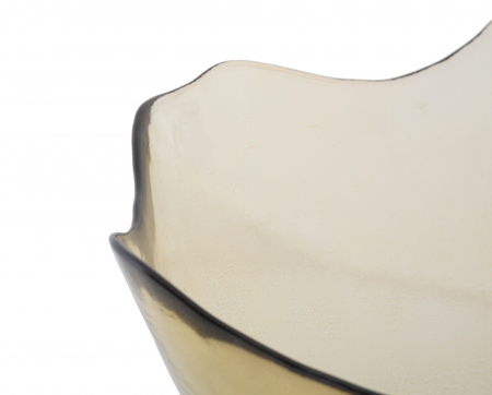 Bol sticla, 18x30, Mauro Ferretti [3]
