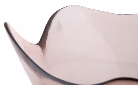 Bol sticla, 18x30, Mauro Ferretti [2]