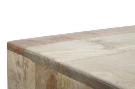 Bufet  BELGRADO (cm)  75X38X873
