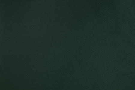 Canapea Chesterfield, 2 locuri, Verde, 150x80x86 cm5
