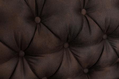 Canapea Chesterfield, 4  locuri, Maro , 238x80x86 cm7