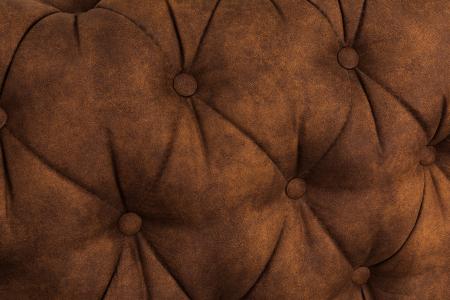 Canapea Chesterfield, 4  locuri, Maro coniac , 238x80x86 cm6