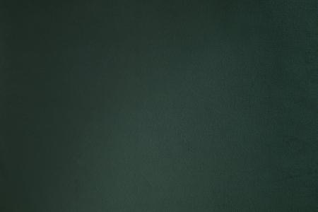 Canapea Chesterfield, 4  locuri, Verde, 238x80x86 cm5
