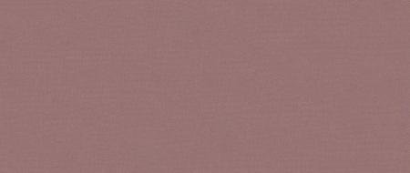 Canapea Chesterfield, Curbata, Roz, 230x80x86 cm8