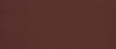 Canapea Chesterfield, Roz, 205x80x86 cm4