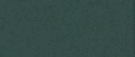 Canapea Chesterfield, Turcoaz, 205x80x86 cm4