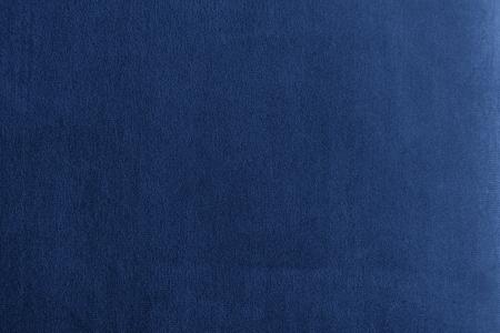 Canapea Diana 3H, Albastru, 140x86x67 cm6