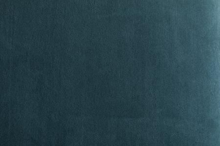 Canapea Diana 3H, Albastru verzui, 140x86x67 cm6