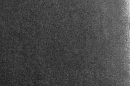 Canapea Diana 3H, Gri inchis, 140x86x67 cm6