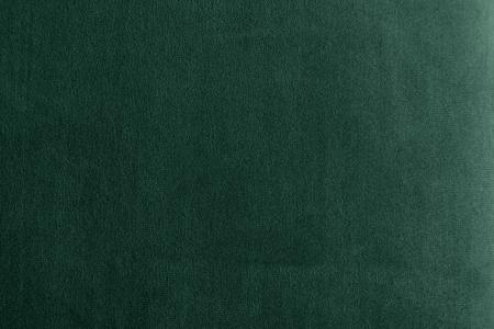 Canapea Diana 3H, Verde inchis, 140x86x67 cm6