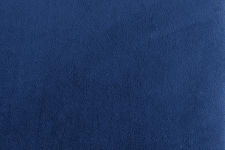 Canapea Mada, Albastru, 140x74x68 cm6
