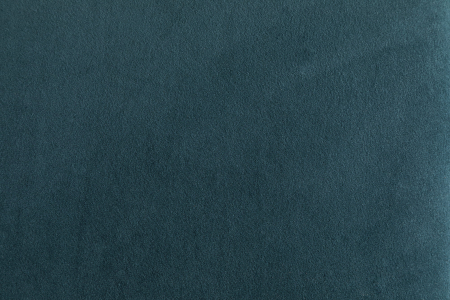 Canapea Mada, Albastru verzui, 140x74x68 cm6