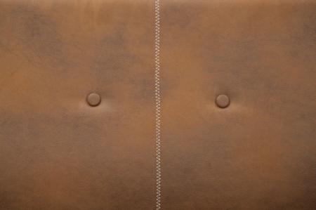Canapea METROPOLITAN, 118X56X83.5 cm, Mauro Ferretti [7]