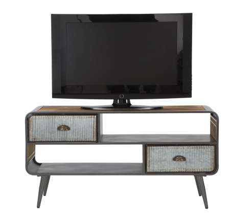 Comoda TV- ILLINOIS (cm) 120,5X40X617