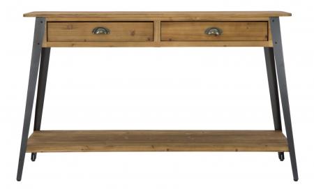 Consola BOSTON, 125X40X75 cm, Mauro Ferretti1