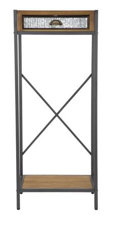 Consola IRISH (cm) 50X40X1211