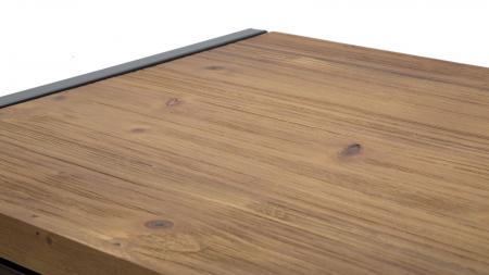 Consola IRISH (cm) 50X40X816