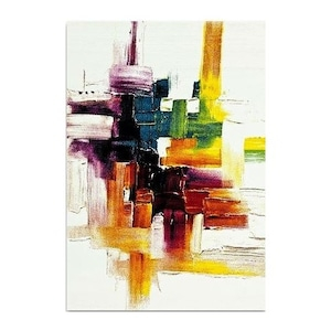 Covor Merinos, Belis,13 mm, 200 x 290 cm [1]