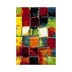 Covor Merinos, Belis Essence,13 mm, 200 x 290 cm [1]