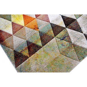 Covor Merinos, Belis Essence,13 mm, 80 x 150 cm [5]