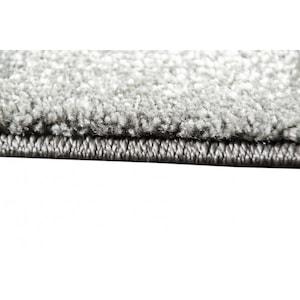 Covor Merinos, Brilliance,13 mm, 160 x 230 cm [4]