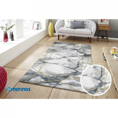Covor Merinos, Merinos Craft,13 mm, 160 x 230 cm [0]