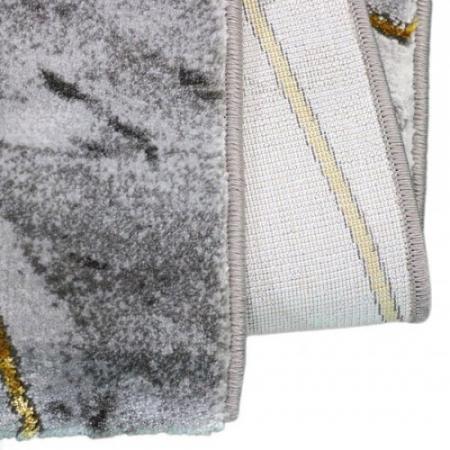 Covor Merinos, Merinos Craft,13 mm, 160 x 230 cm [3]