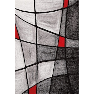 Covor Merinos, Brilliance,13 mm, 160 x 230 cm [3]