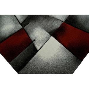 Covor Merinos, Brilliance,13 mm, 200 x 290 cm [4]