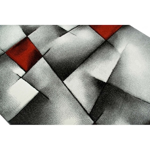 Covor Merinos, Brilliance,13 mm, 200 x 290 cm [5]