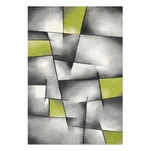 Covor Merinos, Brilliance,13 mm, 80 x 150 cm [0]