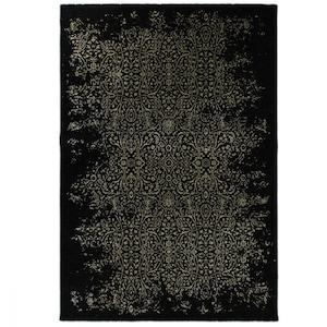 Covor Merinos, Craft, 12 mm, 160 x 230 cm [0]