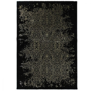 Covor Merinos, Craft, 12 mm, 80 x 300 cm [0]