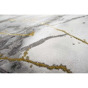 Covor Merinos, Craft, 13 mm, 120 x 170 cm [3]