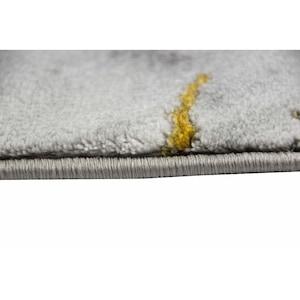 Covor Merinos, Craft, 13 mm, 120 x 170 cm [5]