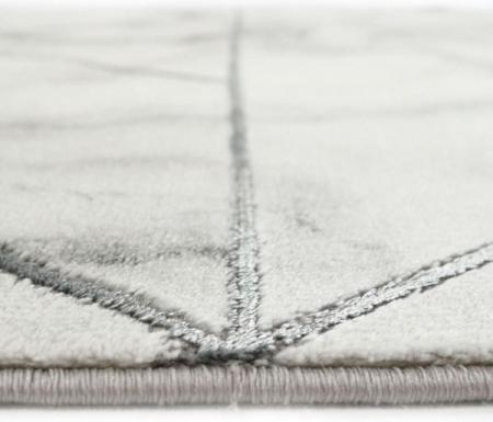 Covor Merinos, Craft,13 mm, 160 x 230 cm [4]