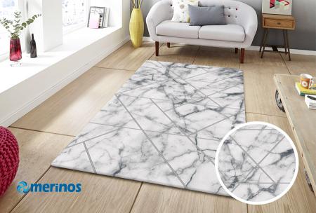Covor Merinos, Craft,13 mm, 160 x 230 cm [1]
