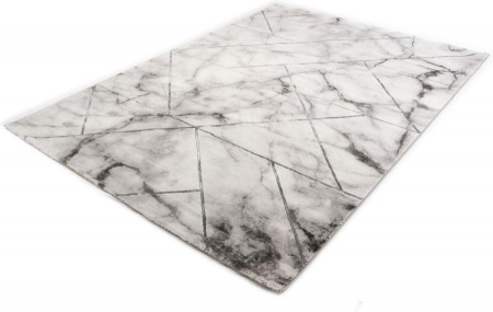 Covor Merinos, Craft,13 mm, 160 x 230 cm [2]