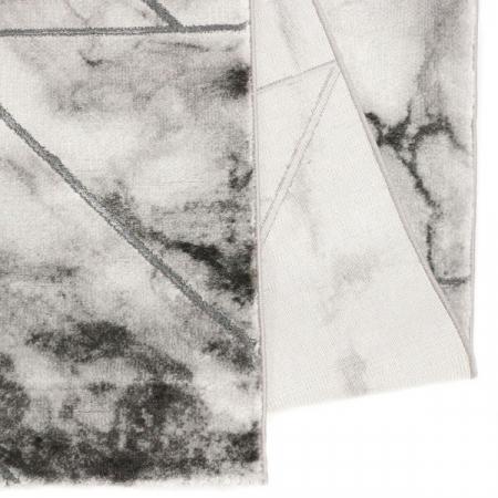 Covor Merinos, Craft,13 mm, 160 x 230 cm [3]