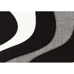 Covor Merinos, Diamond,13 mm, 160 x 230 cm [1]