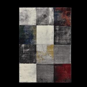 Covor Merinos, Diamond Deluxe,13 mm, 120 x 170 cm [0]
