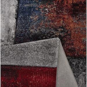 Covor Merinos, Diamond Deluxe,13 mm, 160 x 230 cm [3]