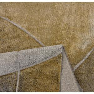 Covor Merinos, Diamond Deluxe,13 mm, 200 x 290 cm [2]