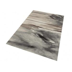 Covor Merinos, Elegant,13 mm, 120 x 170 cm [0]