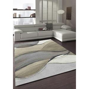 Covor Merinos, Elegant,13 mm, 200 x 290 cm [3]