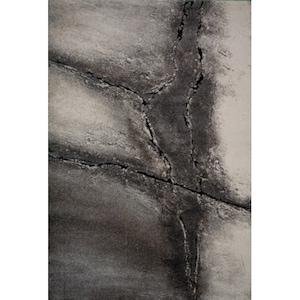 Covor Merinos, Ibiza,13 mm, 120 x 170 cm [0]